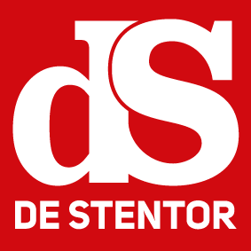 freelance journalist de stentor